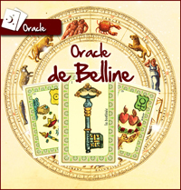 Oracle de Belline gratuit