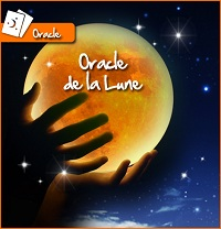 Oracle de la lune gratuit